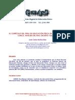 curriculo ef LOMCE.pdf