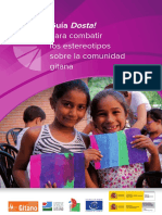 guia_Dosta.pdf