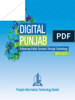 Digital Punjab