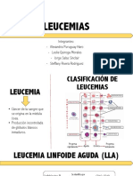 leucemias-1_11