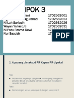 Biostatistik Tugas April Kelompok 3 Fix