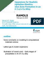 MSluiter-RAMOLS