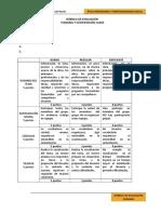 RÚBRICA DE EVALUACIÓN T1(2)(1).docx