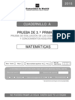 cuadernillomatematicas2015-3pri.pdf