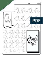 Trazo_a1.pdf