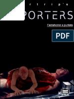 Bio Porters