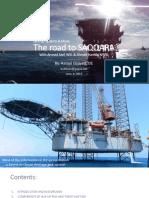 theroadtosaqqara-131105123308-phpapp02.pdf