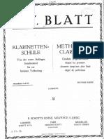 F.T. Blatt