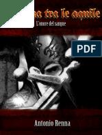 L'anima_tra_le_aquile.pdf