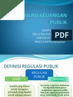 PPT 2 REGULASI KEUANGAN PUBLIK.pptx