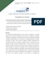 33f5f17c94ab7197a65fbfac237acecc.pdf