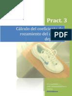 Coeficienterozamiento - AlvaroCoca