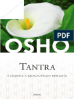 Tantra - OSHO