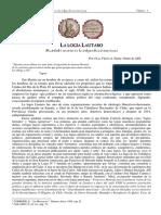 Logia Lautaro.pdf