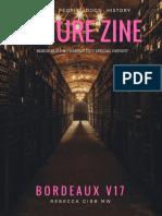 Future Zine