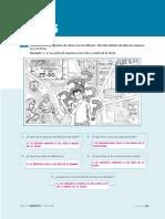 05-unidad05_ ClubPrismaA1_ejercicios+claves.pdf