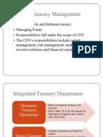 38181579-Treasury-Management-Ppt.pdf