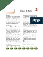 mini bobina de tesla.pdf