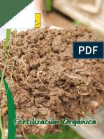 fertilizacionmcch.pdf