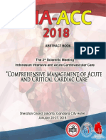 Abstract Book INAACC