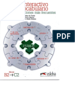 142105445-Uso-Interactivo-Del-Vocabulario-y-Sus-Combin.pdf