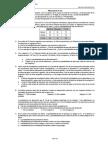 05 - Métodos Estadísticos