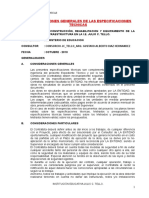 ESPEC_TECNICAS_JC_TELLO_10 AULAS+AREA_ADM_TRABAJANDOSE.doc
