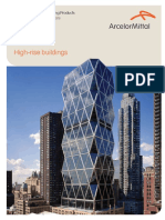High-rise_buildings_EN.pdf