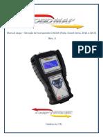 302477399-Bc-326-Palio-Gran-Siena.pdf