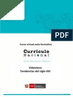 Videoteca - Tendencias del siglo XXI.pdf