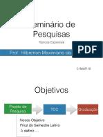 Sem Pesquisa.pdf