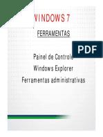 Generico Informatica II