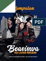 KUMPULAN BEASISWA INTERNATIONAL.pdf