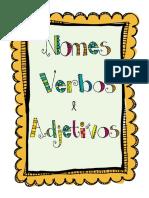 1ºciclo_Nomes Verbos e adjetivos.pdf