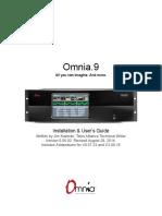 Omnia.9 manual v0.56.02 8-14