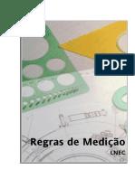 00_RegrasGerais