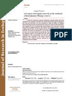 EC0168.pdf