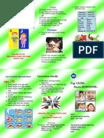 224218890-LeafLet-kesehatan-gigi.docx