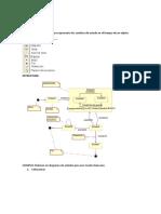 Clase04 DIAGRAMA de Estados Componentes Despliegue1