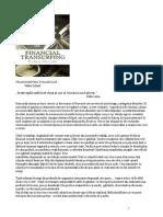 Transurfing+Financiar.pdf