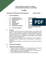 15. LENGUAJES DE PROGRAMACION..pdf