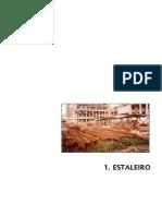 01_Estaleiro