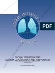GINA_Report_2014_Aug12-1.pdf