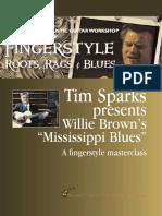 369350691-Mississippi-Blues.pdf