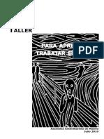 Taller_miedos_final_.pdf