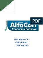 alfacon_informatica_1