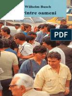 Printre-oameni.pdf