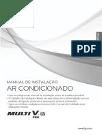 Mult-V-VRF-LG Manual-de-Instalacao.pdf