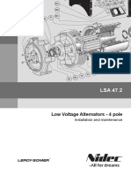 3782j_en Leroy somer 47.2M Instalación y Mantenimiento.pdf
