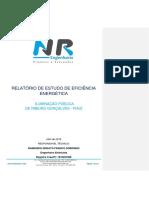 Relatório_final_estudo de Eficiência Energética